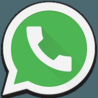 whatsapp Cuenco Tibetano 7 metales 300 gr