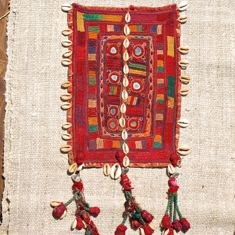BAJARA BOHEMIO de artesania CAJAS INDIAS BANJARAS CAJAS NEPAL