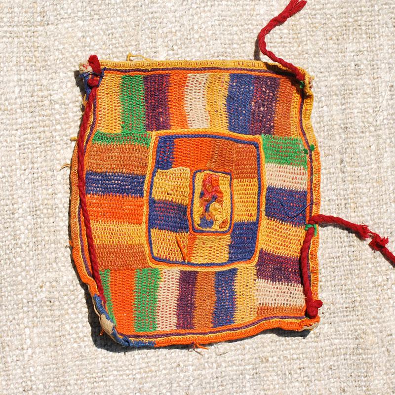 BAJARA BORDADO de artesania CAJAS INDIAS BANJARAS CAJAS NEPAL