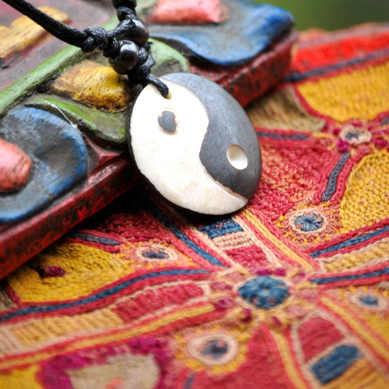 tibetimport.com, ver productos de la familia Artesania