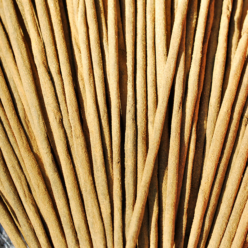 tibetimport.com, ver productos de la familia INCIENSOS Y ACEITES