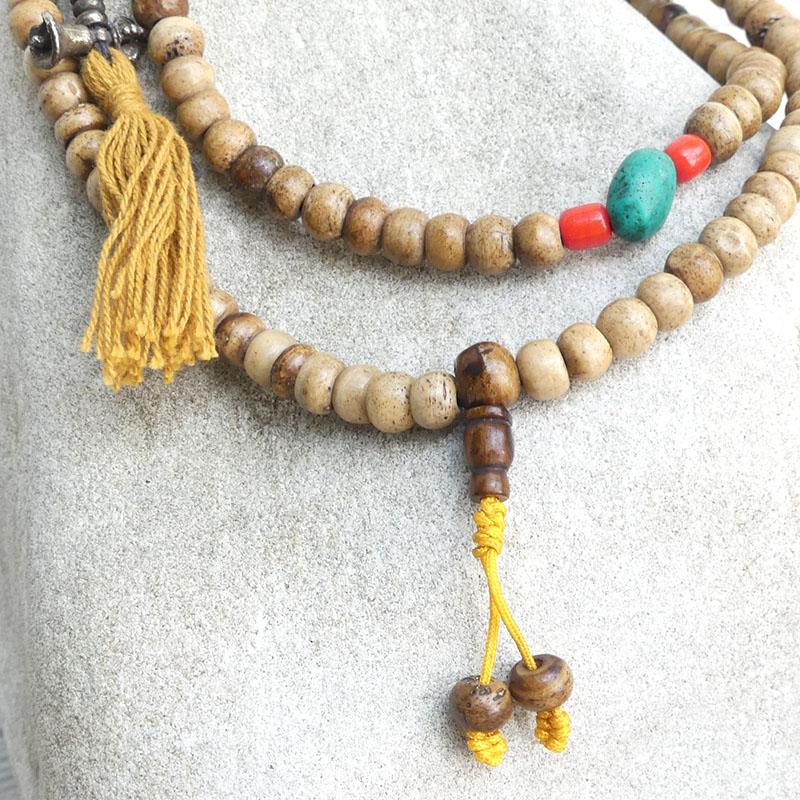 tibetimport.com, ver productos de la familia MALAS