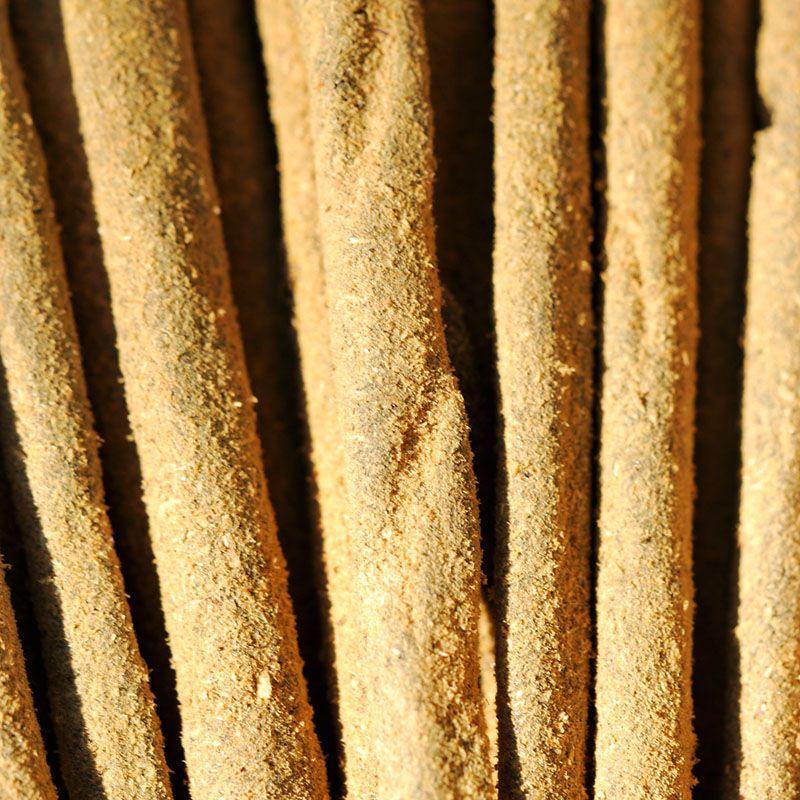 Incienso Canela Spice 150gr de inciensos